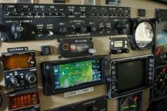 KQB-Cockpit-02