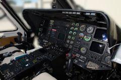 KPK-Cockpit