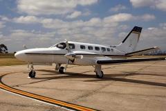 Cessna-Conquest-II