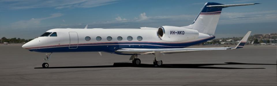 G350-VH-NKD-Ext