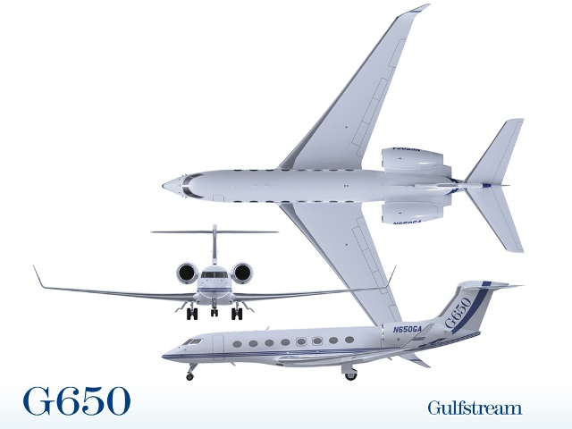 g650_3View
